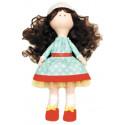 Принцесса Космея Набор для изготовления дизайнерских игрушек