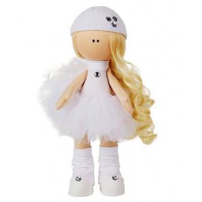 Элиза Набор для изготовления дизайнерских игрушек