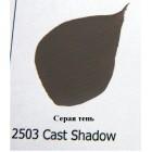 2503 Серая тень Акриловая краска FolkArt Plaid