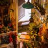 Детали Терраса садовника Набор для создания миниатюры румбокс