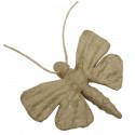 Бабочка Фигурка мини из папье-маше объемная Decopatch AP144