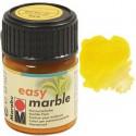 Краска марморирования Marabu-easy marble. 130539020