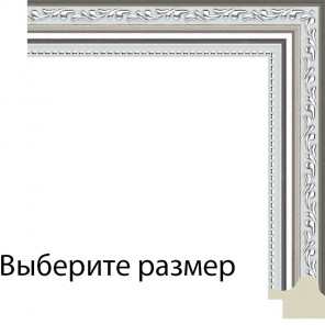 Выберите размер Авейрон Рамка для картины на подрамнике N208