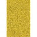 Кракле желтое 583 Бумага для декопатча Decopatch