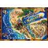 Игра Сокровища Флинта 7899