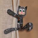 Чучело-Мяучило Набор для создания игрушки своими руками ПМ-803