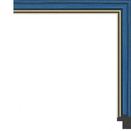 Azure Рамка для картины на картоне N159