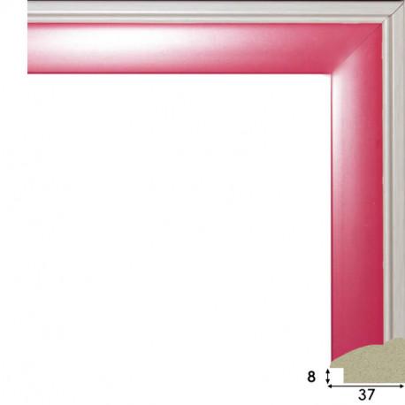 Фламинго Рамка для картины на подрамнике