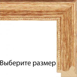 Выберите размер Holly Рамка багетная для картины на подрамнике и на картоне