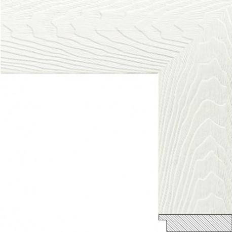 Lisa Рамка багетная для картины на подрамнике и на картоне