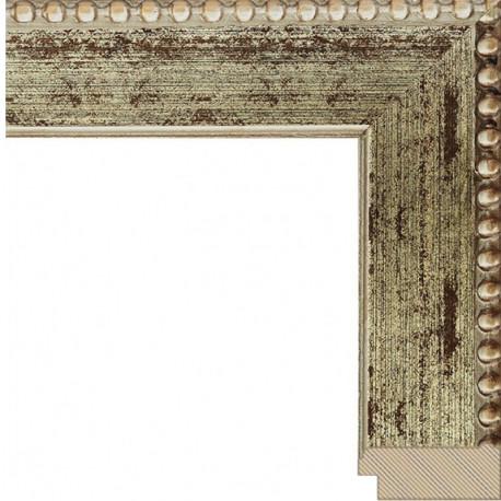 Linda Рамка багетная для картины на подрамнике и на картоне