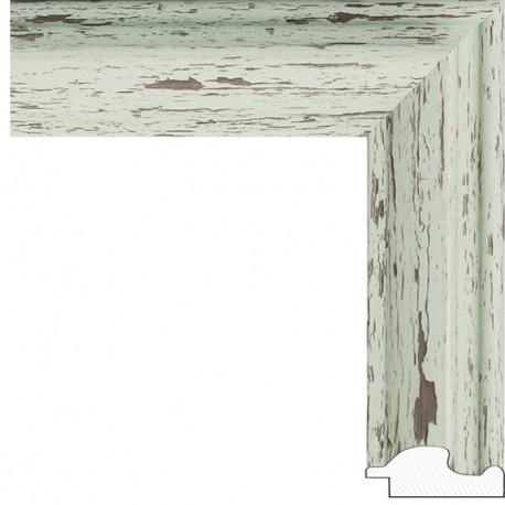 Lucy Рамка багетная для картины на подрамнике и на картоне