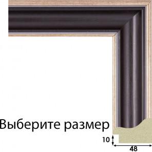 Выберите размер Бренда Рамка для картины на подрамнике