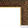 Sara Рамка багетная для картины для картины на подрамнике и на картоне