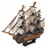 Корабль Виктория 3D Пазлы Zilipoo H-103