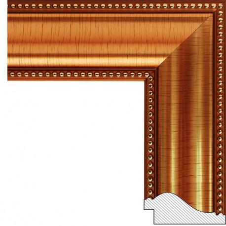 Pamela Рамка багетная для картины на подрамнике или на картоне