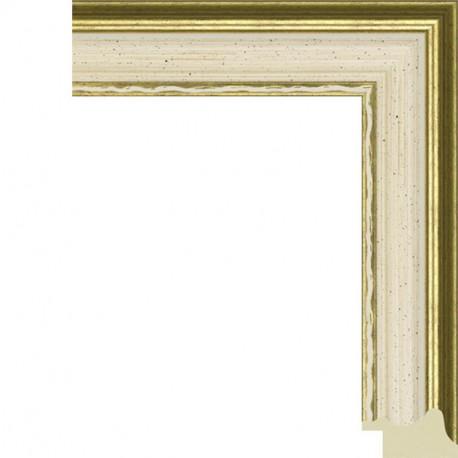 Глэмис Рамка для картины на картоне N184