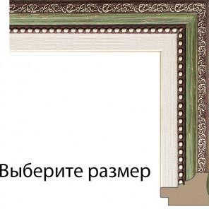 Выберите размер Wendy Рамка багетная для картины на подрамнике или на картоне
