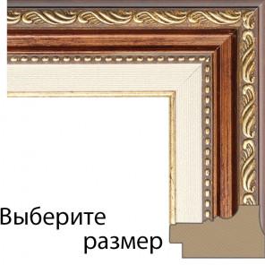 Выберите размер Bridget Рамка багетная для картины на подрамнике или на картоне