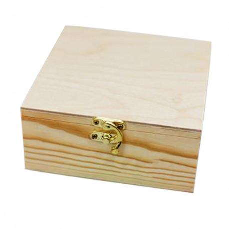 шкатулка деревянная купить спб