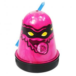 Чарующий Лизун слайм Slime Ninja 130 г