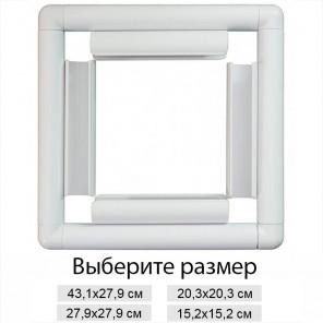 BQ-21_Выберите-размер