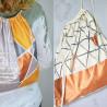 Inka-Textil 3