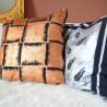 Inka-Textil