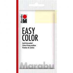 Fixiermittel Фиксатор текстильной краски Eazy Color Marabu