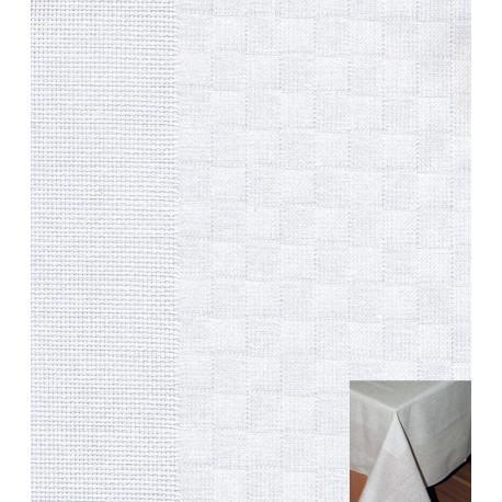 160х220 см Ткань для скатерти С-06