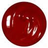 """4669 Имперский красный в баночке Акриловая краска FolkArt Plaid """"Красный кардинал"""" 414"""