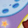Кораблик Набор для вышивки бисером Риолис 0073РТ
