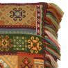 3_2 Терра Набор для вышивания подушки Риолис