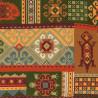 4_2 Терра Набор для вышивания подушки Риолис