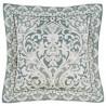 3_2 Венское кружево Набор для вышивания подушки, пано Риолис