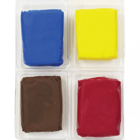 Основные цвета Набор полимерной глины Марта Сюарт Martha Stewart