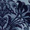 3_2 Испанское кружево Набор для вышивания подушки, пано Риолис