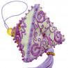 Берлинго Первоцвет Набор для вышивания Риолис 1695АС