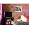 Пример картины в интерьере Загородный дом на море Раскраска картина по номерам Schipper (Германия) 9240795