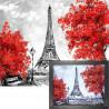 Парижские виды AG2314