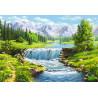 Весенние воды AG2317