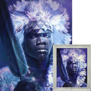 Король африки Ag6032