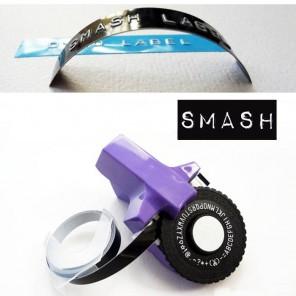 Принтер ручной с лентой для смэшбука Smash K&Company