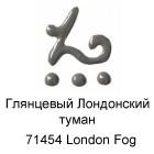 71454 Глянцевый Лондонский туман Контур Универсальная краска Fashion Dimensional Paint Plaid