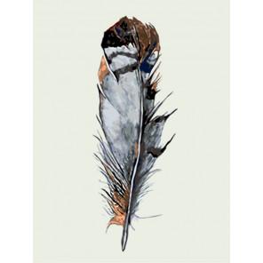 раскладка Трофей охотника Раскраска по номерам на холсте Живопись по номерам