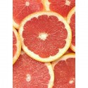 Грейпфрут Алмазная вышивка (мозаика) Гранни