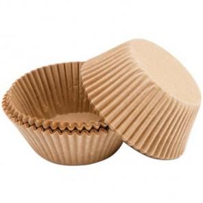 Неокрашенные Набор бумажных форм для кексов Wilton ( Вилтон )