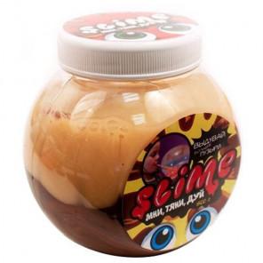 Мороженое + шоколад Слайм 500 г Slime Mega Mix SS500-8