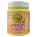 C ароматом банана Слайм 250 г Cream-Slime SF02-B
