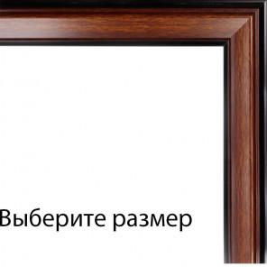 Выберите Борго Рамка для картины на подрамнике